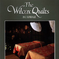 The Wilcox Quilts