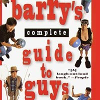 Guide to Guys