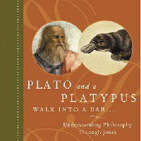 Plato and a Platypus