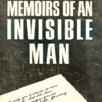 Memoirs of an Invisible Man