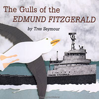 The Gulls of the Edmund Fitzgerald