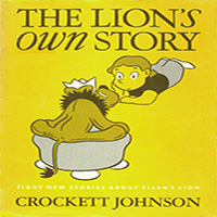 The Lion's Own Story