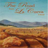 The Road from La Cueva