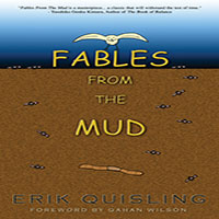 Fables from the Mud