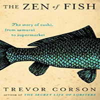 The Zen of the Fish