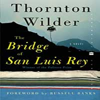 Bridge of the San Luis Rey
