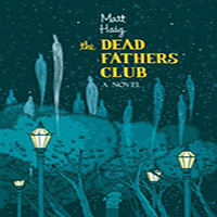 The Dead Father's Club