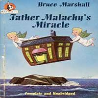 Father Malachy's Miracle