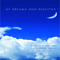 Of Dreams and Realities
