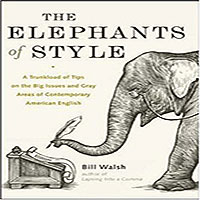 The Elephants of Style
