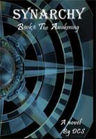 Synarchy (link goes to Amazon)