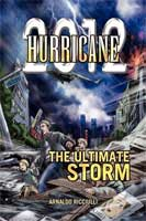 Hurricane (Link goes to Amazon)