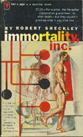 Immortality Inc. (Link goes to Amazon)