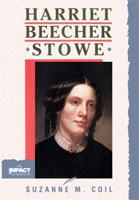 Harriet Beecher Stowe (Link goes to Amazon)