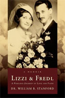 Lizzi and Fredl cover art (Link goes to Powells)
