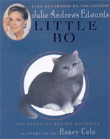 Little Bo cover art (Link goes to Powells)