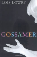 Gossamer cover art (Link goes to Powells)