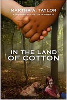 In the Land of Cotton cover art (Link goes to Powells)